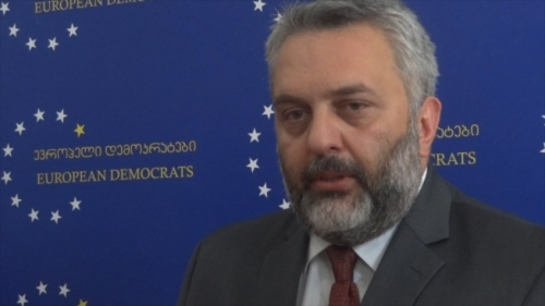 xaratishvili2