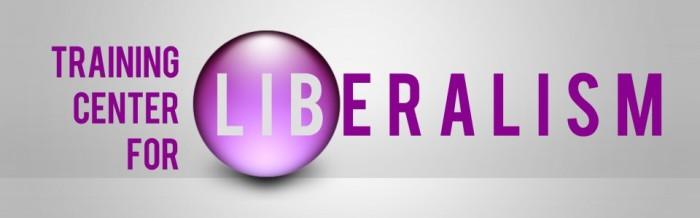 cropped-logo-lib-1