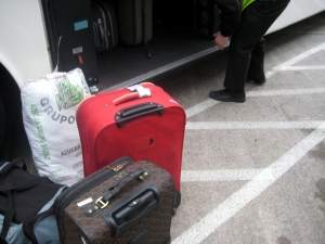 1715_feral_bags_arrive_bristol_bus_station