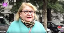 2016-wlis-movlena