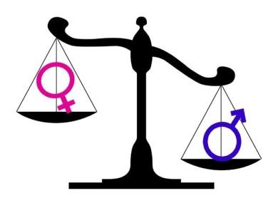 561509-genderrights-1370911999-373-640x480