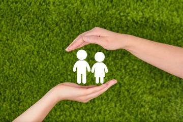 Child-safeguarding-part-2-picture.jpg
