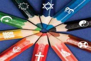 religion-in-public-schools